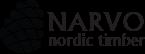 Narvo